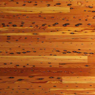 Reclaimed Antique Lumber Specialty Wood And Heart Of