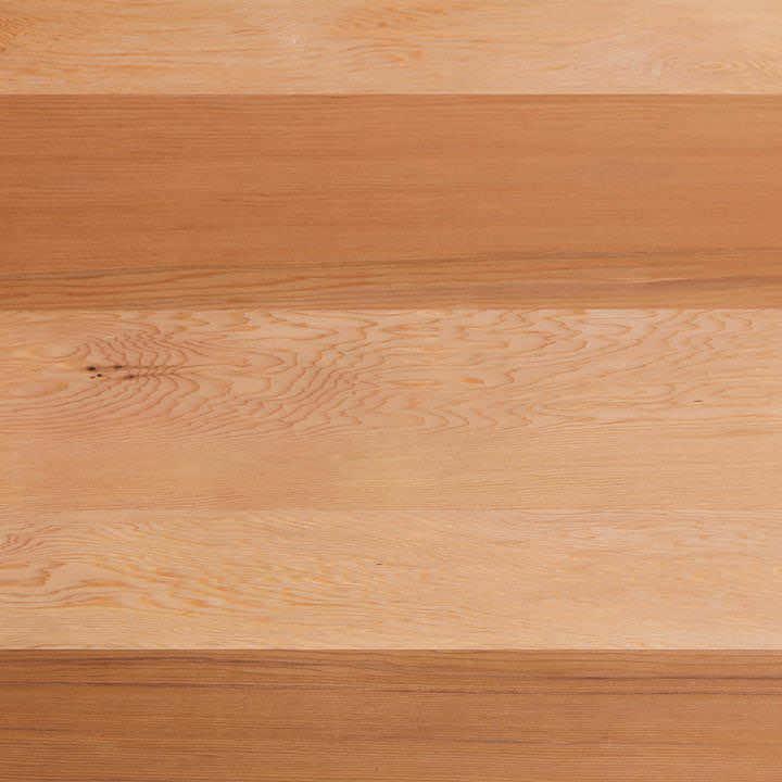 Western Red Cedar Reclaimed Lumber E T Moore