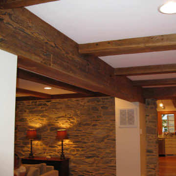 Wooden Support Beams New Images Beam